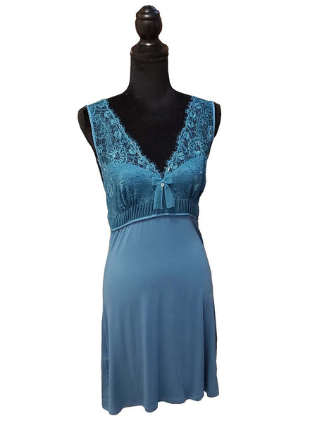 COEMI -15th Avenue Modal Nightdress