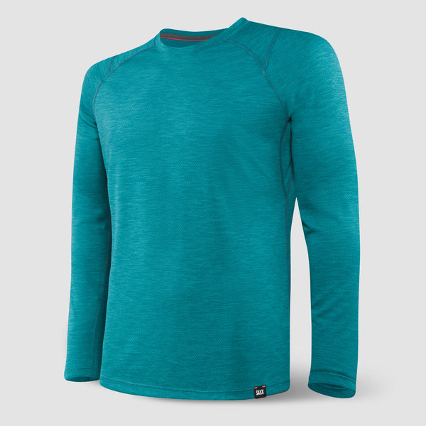 Aerator Long Sleeve