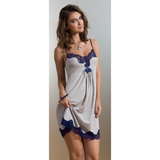 Marcella Nightdress