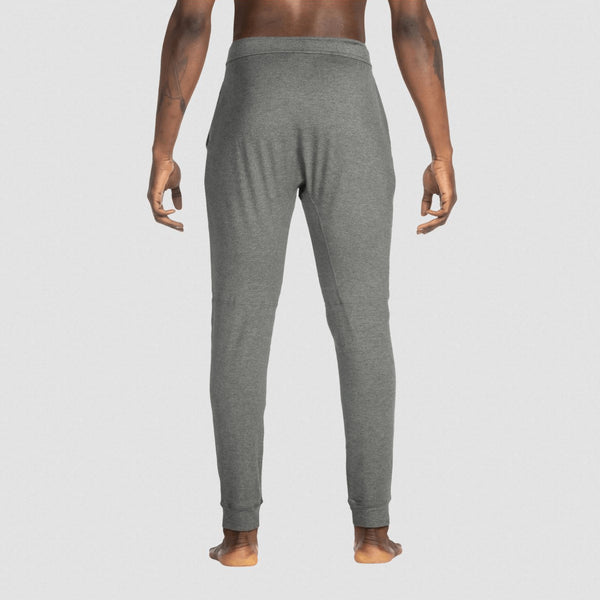 Sleepwalker Pants