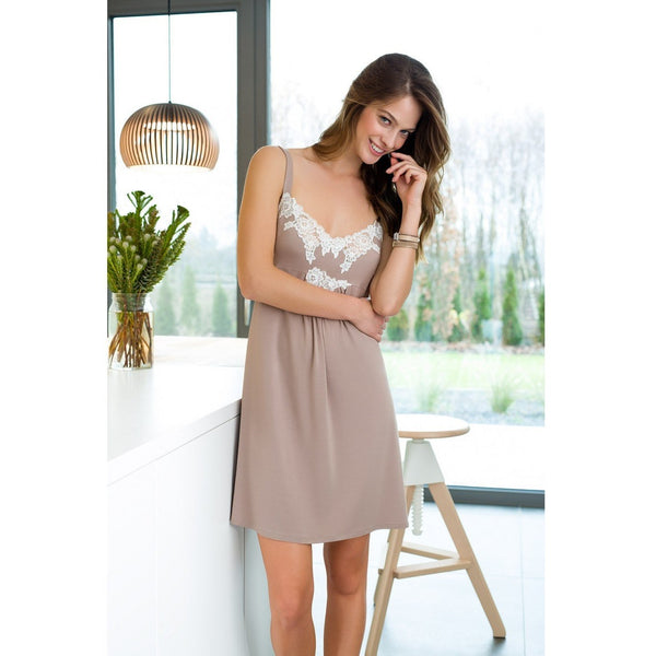 Allure Nightdress