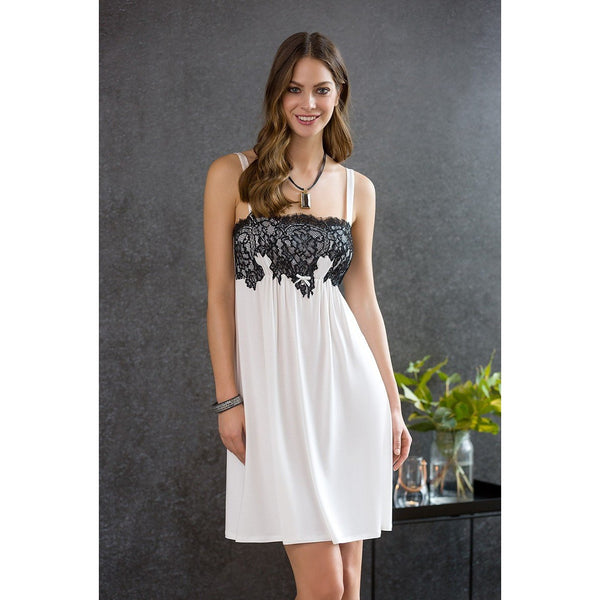 COEMI -Layla Night Dress