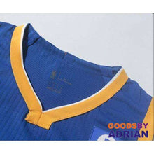 Load image into Gallery viewer, Golden State Warriors Kevin Durant, Stephen Curry Stitched Jerseys-Basketball Jerseys - GoodsByAdrian