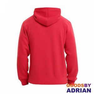 High Quality MARVEL letter printing fashion hoodies-Hoodie - GoodsByAdrian
