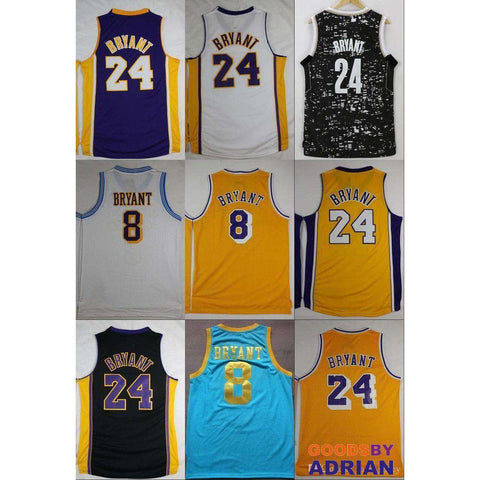 bf355561c ... stitched throwback nba jersey a7578 8aa96  coupon for kobe bryant  throwback jerseys goodsbyadrian e8fd7 34e07