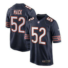 Load image into Gallery viewer, Chicago Bears - Khalil Mack- - GoodsByAdrian