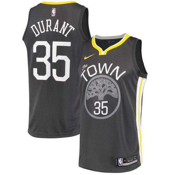 on sale 15ee5 920d2 Golden State Warriors Kevin Durant, Stephen Curry Stitched Jerseys