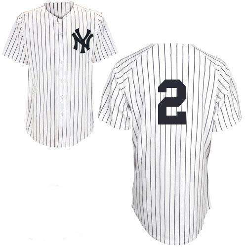 buy online 05749 18247 New York Yankees Jersey 2 Derek Jeter, 24 Gary Sanchez, 99 Aaron Judge, 7  Mickey Mantle, Babe Ruth