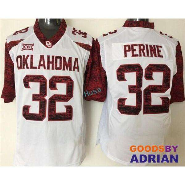 save off fc214 4ccd0 oklahoma sooners football jersey