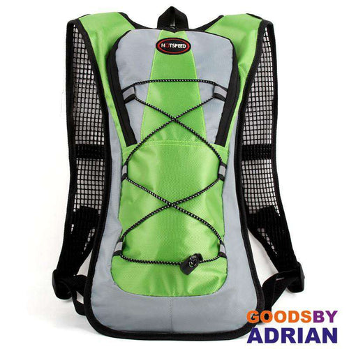 2L Outdoor Sports Hyration Pack-Hiking Gear - GoodsByAdrian