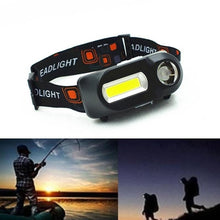 Load image into Gallery viewer, New 12 COB Led Camping, Outdoor