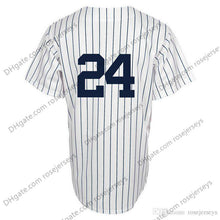 Load image into Gallery viewer, 2018 New York Yankees Cool Base Jerseys - Judge, Stanton, Gregorius, Gray and more!- - GoodsByAdrian