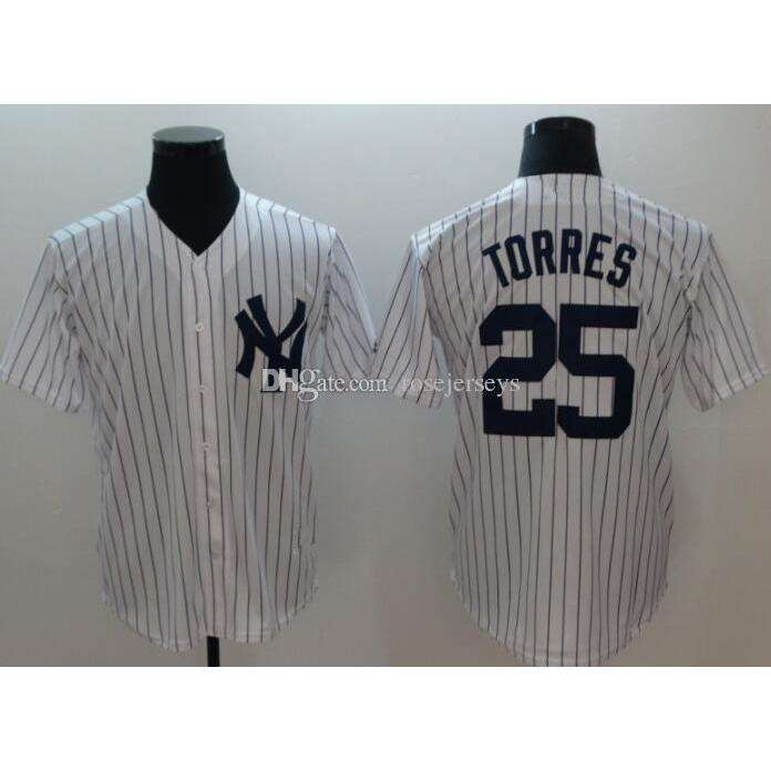 low priced 31680 fc8ef 2018 New York Yankees Cool Base Jerseys - Judge, Stanton, Gregorius, Gray  and more!