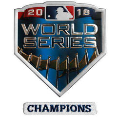 Boston Red Sox Sale, Betts, Price, Pearce Cool Base World Series Championship Jerseys!-Baseball Jerseys - GoodsByAdrian