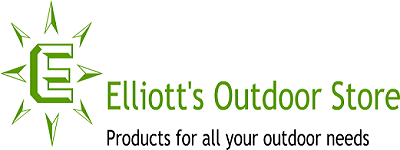 Elliott's Outdoor Store