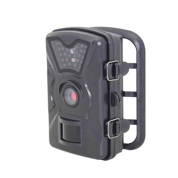 HD Mini Trail Camera Infrared Night Vision - Elliott's Outdoor Store