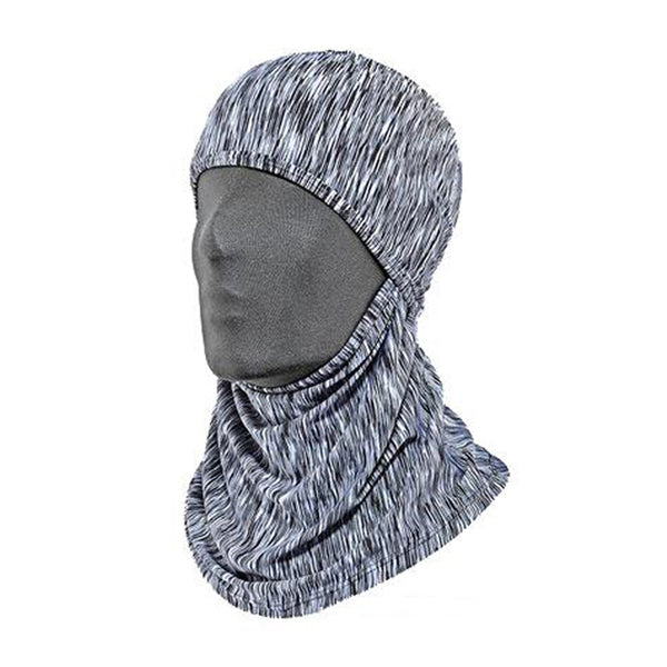 Winter Thermal Headwear Face Masks Get 10% OFF With Code THERMALFACEMASK Thru February 7,2018