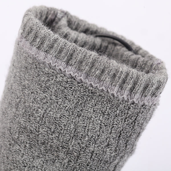 Men and Women's Heated Socks - Elliott's Outdoor Store