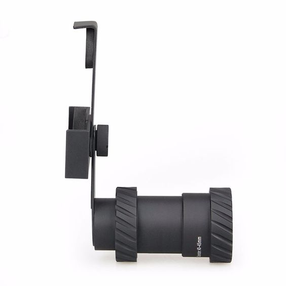 Tactical Camera Holder For Riflescope - Elliott's Outdoor Store