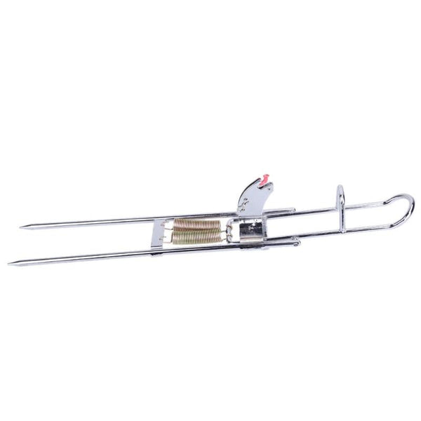 Automatic Hook Setter - Elliott's Outdoor Store