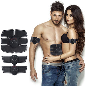 Electronic Muscle Stimulator - Elliott's Outdoor Store