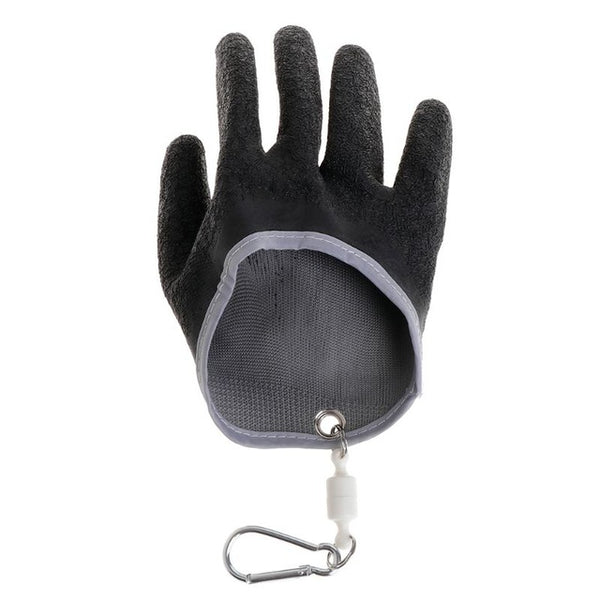 Fisherman's Glove - Elliott's Outdoor Store