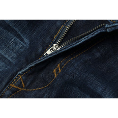 Top Quality Long Full Trouser Jean