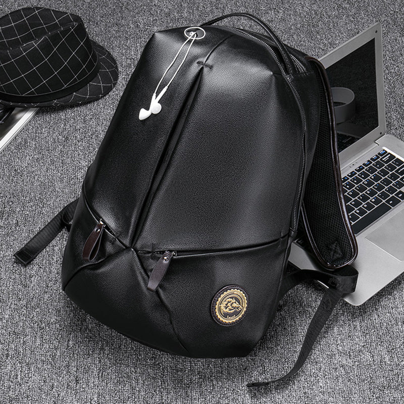Watch my Back New Design Backpack - 15.6 Inch Laptop