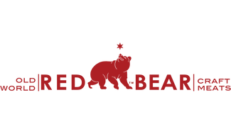 Red Bear Provisions