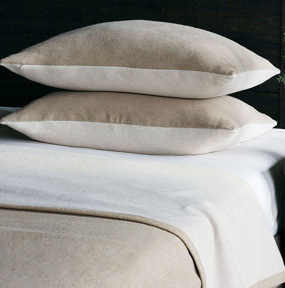 Rider's Dream Luxury Bedding Collection