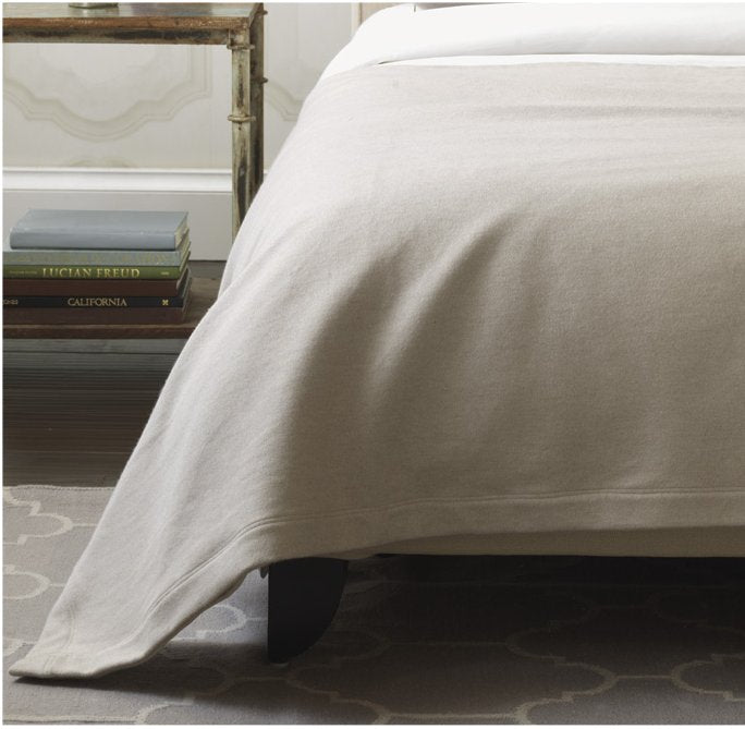 High Range Luxury Bedding Collection