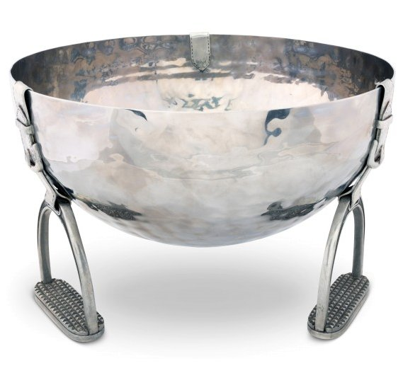 Stirrup Leg Grande Ice Tub