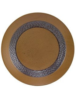 Farrier's Rustic Ceramic Dinnerware