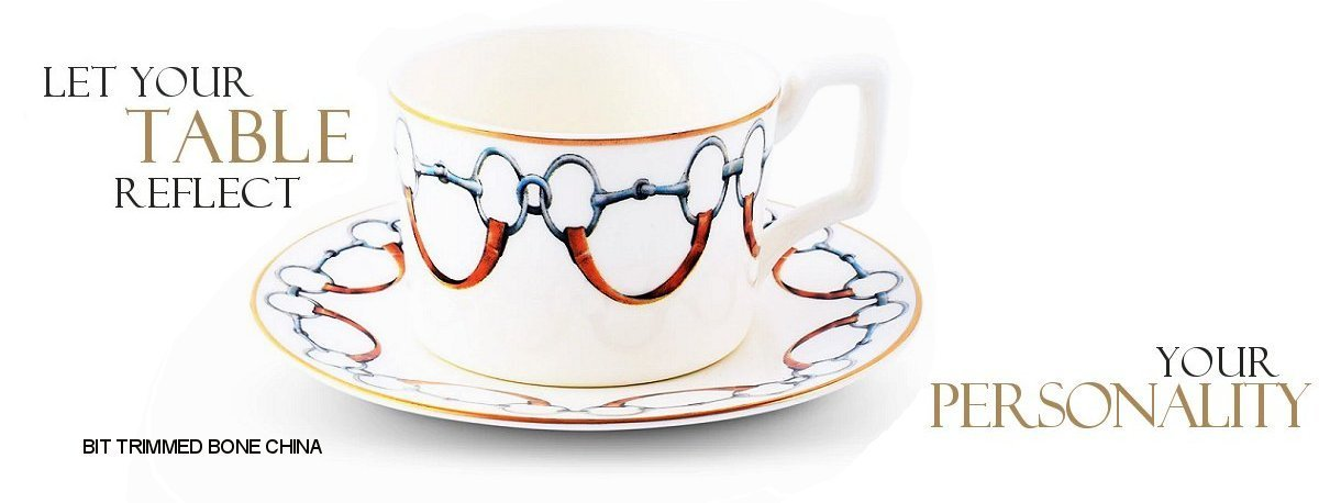 Elegant Equine Home Decor And Gifts For Horse Owners Riders