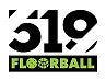 519 Floorball