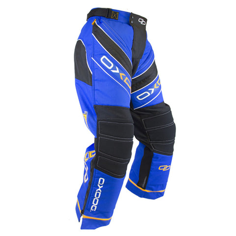 Gate Goalie Pants