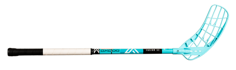 Fusion 32 Floorball Stick