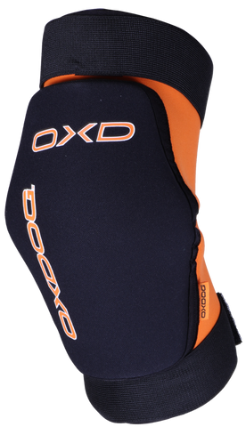 Tour Knee Guard (Short)