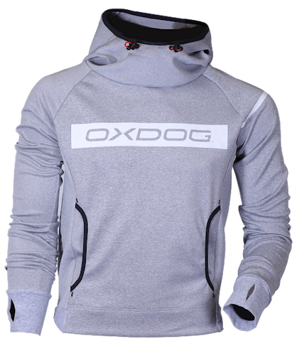 Oxdog ATX Hood Sweater