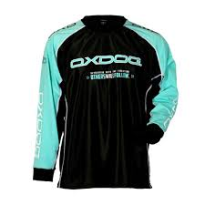 Tour Goalie Jersey