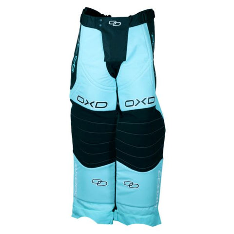 Tour Goalie Pants