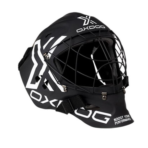 X Guard Helmet SR