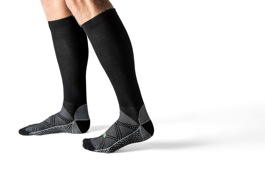 The Life Sock - Low Compression Sock
