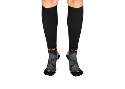 High Compression Medical Sock & Sleeve