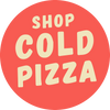 SHOP COLD PIZZA