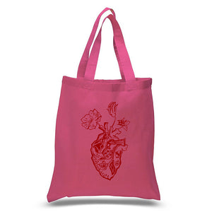 Beat Strong Tote