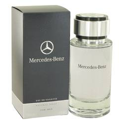 Mercedes Benz Deodorant Stick By Mercedes Benz