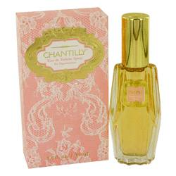 Chantilly Eau De Toilette Spray By Dana