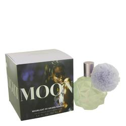 Ariana Grande Moonlight Eau De Parfum Spray By Ariana Grande