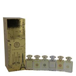 Amouage Gold Gift Set By Amouage